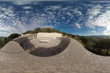 Berchidda Virtual Tour