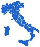 Vacanze Italia Logo