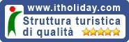 Case vacanza Sardegna
