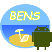 BENS Android