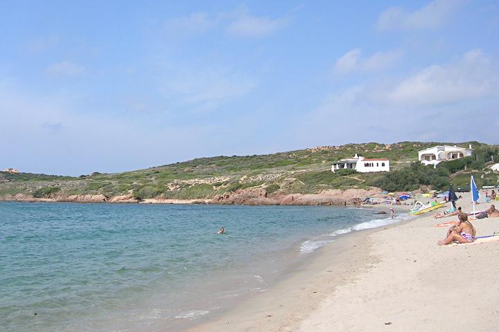 La Marinedda