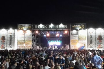 Valledoria Rock n Beer 2019