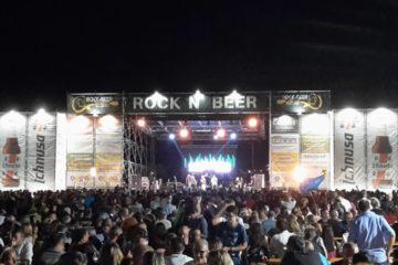 Valledoria Rock n Beer 2019
